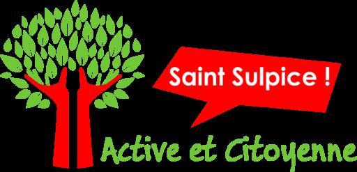 Saint Sulpice Active et Citoyenne