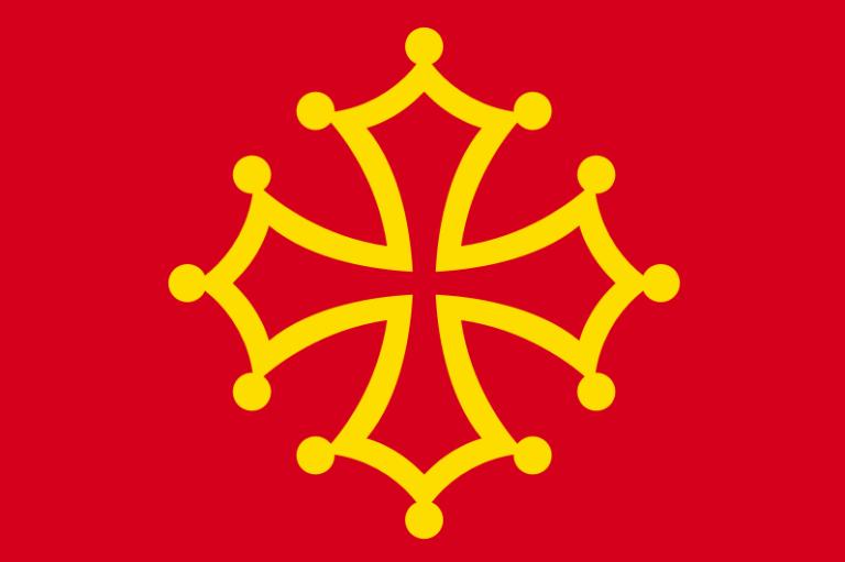 L'occitan, ciment de l'identité culturelle de notre région
