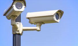R d'Autan : deux élus parlent des caméras