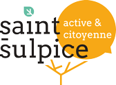 St-Sulpice, Active & Citoyenne